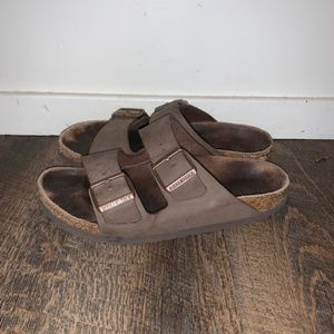 Birkenstock Arizona Sandals 38